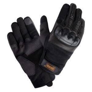 rukavice taktické Magnum Stamper XL     VELIKOST: M